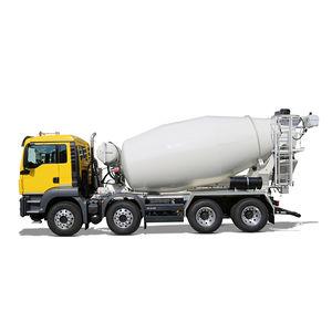 бетоносмеситель для бетона