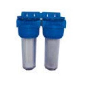 фильтрующий элемент для воды