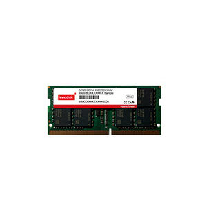 модуль запоминающего устройства SO-DIMM