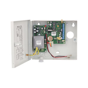 коммуникационный модуль для передачи данных