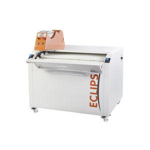статическая камера для ферментации