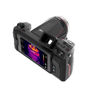 высокоэффективная камера