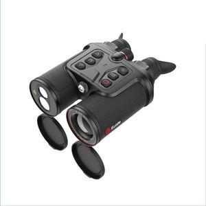 бинокулярная камера