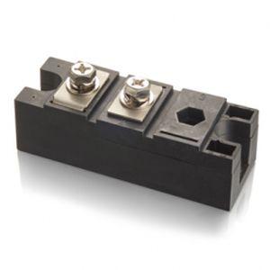 модуль с диодами мощность
