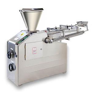 автоматическая машина для разделения макарон