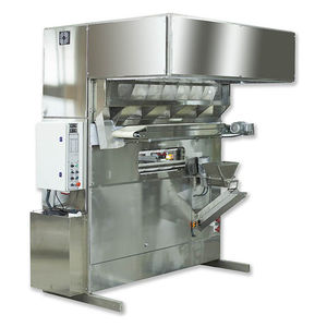 промежуточная камера для ферментации