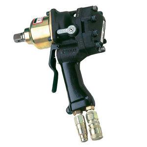 гидравлический ударный винтоверт / модель пистолет / регулируемый