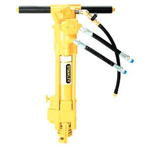 многофункциональная буровая установка / для глубокого бурения / ручная / роторная