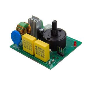 контроллер двигателя DC