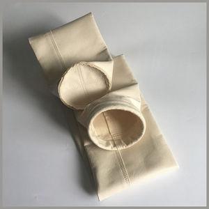 рабочая часть фильтра для пылевого фильтра