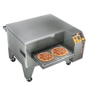 печь для пищевой промышленности для хлеба