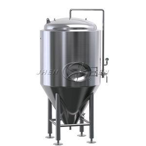 резервуар ферментации