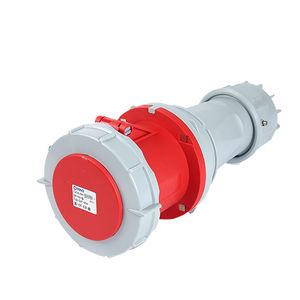 коннектор для источника электропитания