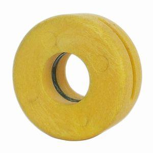 магнитный буй-поплавок / для датчика уровня / из пластика