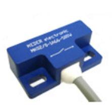 индуктивный концевой выключатель