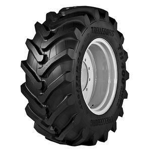 промышленная шина / сельскохозяйственная / для погрузчика / для харвестера