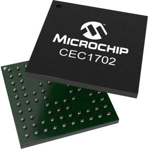 микроконтроллер 32 бита / общего назначения / низкая мощность / программируемый