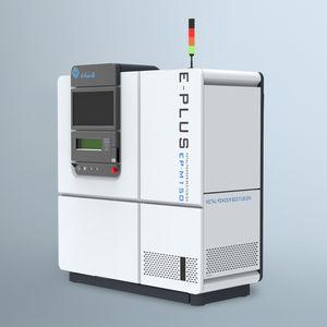принтер 3D для металла