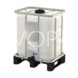 IBC-контейнер для жидкостей