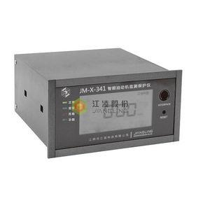 система наблюдения для защиты станков