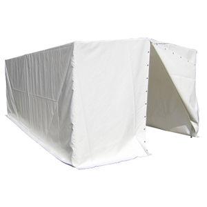 палатка для сварки