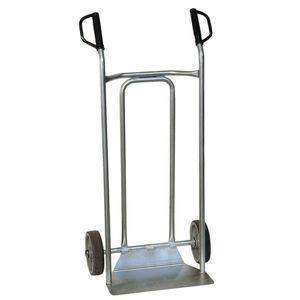 корчевальная машина для транспорта