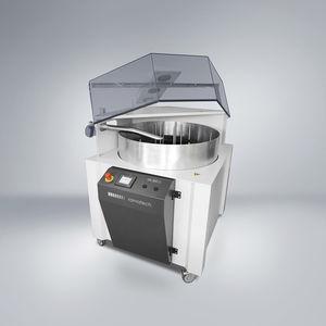 автоматическая машина для наматывания катушек