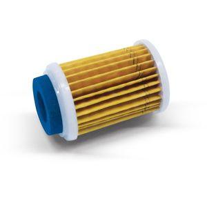 фильтрующий элемент для фильтра
