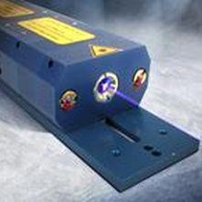 блок лазерного диода CW