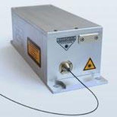 лазер с диодом