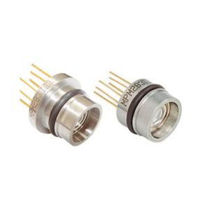 относительный датчик давления / пьезосопротивление / аналоговый / OEM