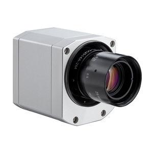 камера тепловидение