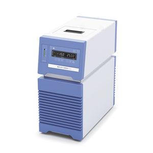 циркуляционный охладитель для лабораторий