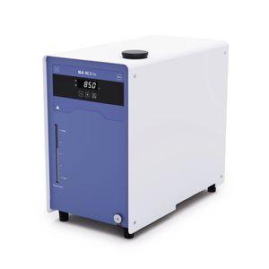 циркуляционный охладитель для жидкости