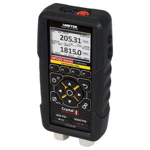 калибратор для измерения температуры