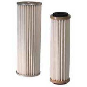 масляный фильтрующий элемент / предварительная грубая фильтрация / из целлюлозного волокна / для фильтра
