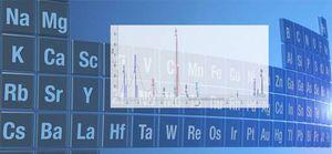 программное обеспечение спектроскопии с флуоресценцией