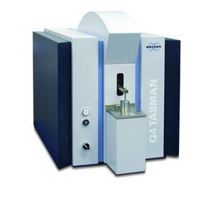 спектрометр оптической эмиссии