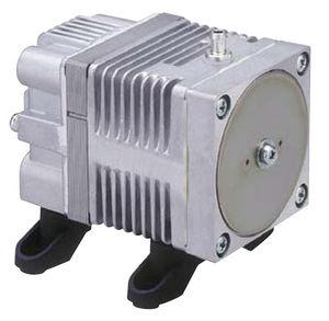воздушный компрессор / стационарный / мобильный / с электродвигателем