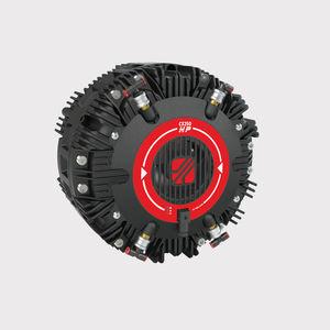 дисковый тормоз