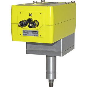 электрический привод для клапана