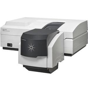 спектрофотометр UV-Vis-NIR