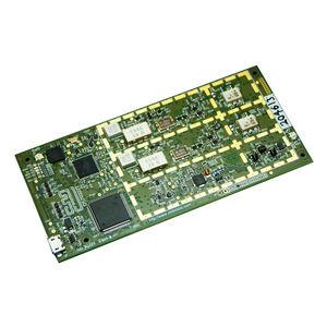 связной микроконтроллер