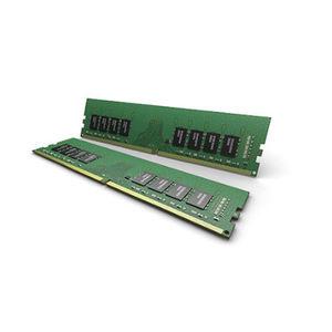 модуль запоминающего устройства DRAM