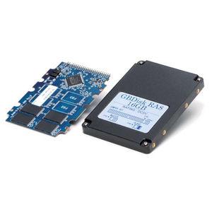 внутренний твердотельный накопитель SSD / IDE / SATA / 2,5 дюйма
