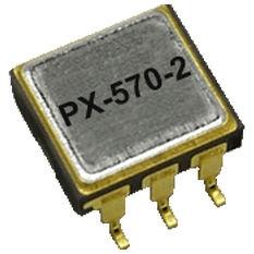 генератор колебаний SAW / электронный / вставной / VCO