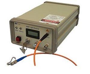 импульсный лазерный диод