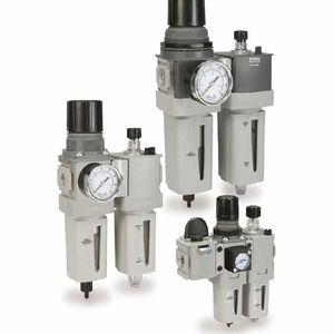 воздушный фильтр-регулятор маслораспылитель