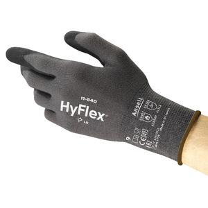 перчатки устойчивые к истиранию