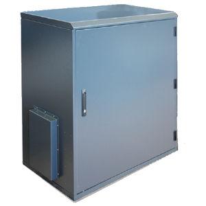 электрический шкаф для управления